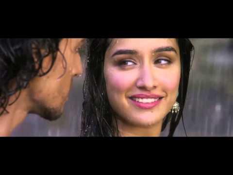 Film Reviews: Baaghi (BBC Hindi)