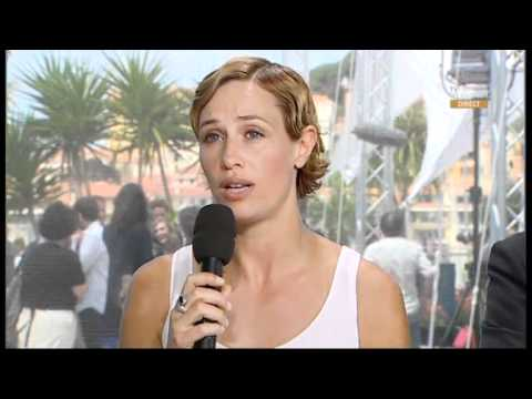http   www.festival-cannes.fr en mediaPlayer 11261.html.flv
