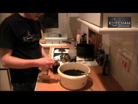 Śmieszne wpadki Kocham Gotować