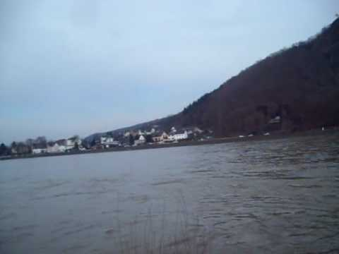 Remagen - why the bridge was not blown up