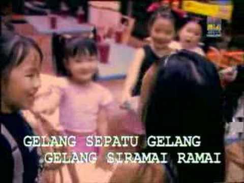 download lagu Gelang Sipatu Gelang gratis