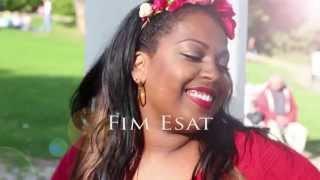 Nhatty Man & Jacky Gosee-Fim Esat (Cover) | Menna Mulugeta