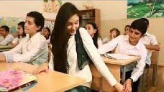 School Ke Wo Din _ Cute Love Story _ School Love Story _ Romantic Love Story _He