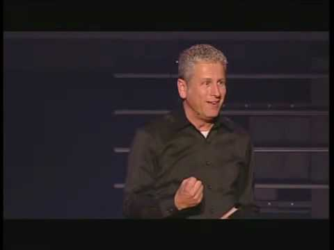 Louis Giglio: How Great Is Our God Part 1 video