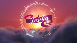 Jesika - Pierścionek