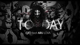 Oro feat Aru Lova - TODAY