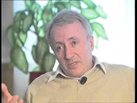 Обратные теоремы при изучении геометрии.