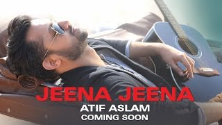 download lagu Jeena Jeena Uncut Song Teaser  Badlapur  Atif gratis