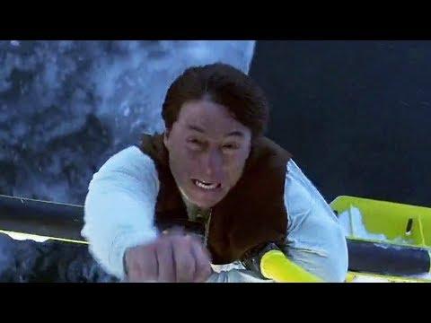 Download  Top 10 Craziest Jackie Chan Stunts That Almost Killed Him Gratis, download lagu terbaru