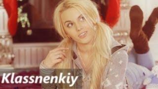 Даша Русакова - Сны о тебе