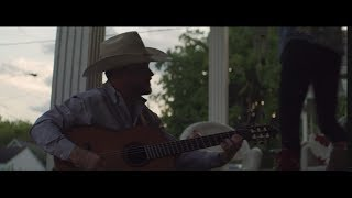 Download Cody Johnson  On My Way To You Official Music Video MP3