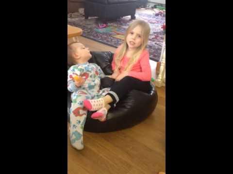 Lilah video
