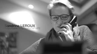 Viser la performance collective - Phone Régie