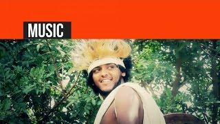 Eritrea - Millen Hailu - Gedamu | ገዳሙ - New Eritrean Music 2015