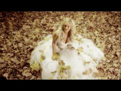 Смотреть клип Наташа Турбина - Без тебя