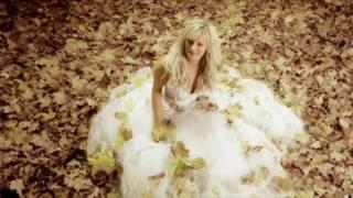 Наташа Турбина - Без тебя