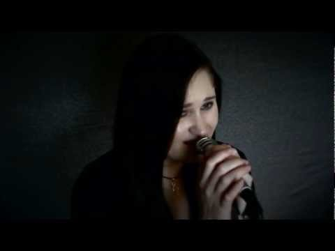 BRIANE- Katie Ward (Boyce Avenue acoustic cover)