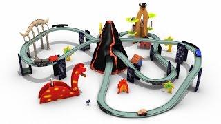 choo choo train cartoon - Trains for children - kids trains cartoons - trains for kids chu chu