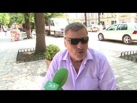 Të zhgënjyer për Vllazninë, tifozët shkodranë: Ndikoi edhe politika - Top Channel Albania