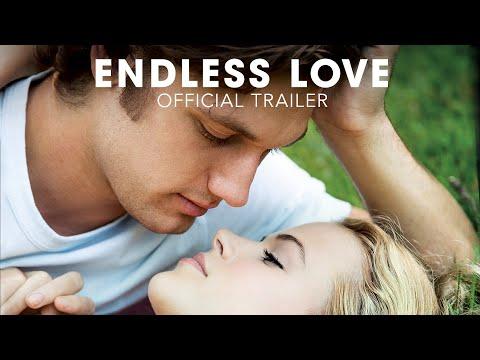 Endless Love - Trailer video