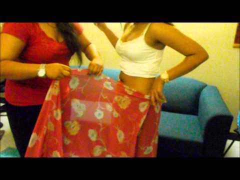 Bangladesh Girls video