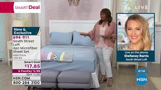 HSN | Make Yourself at Home 04.03.2020 - 11 AM