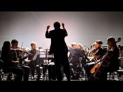 Shunsuke Kikuchi: Música de varias generaciones