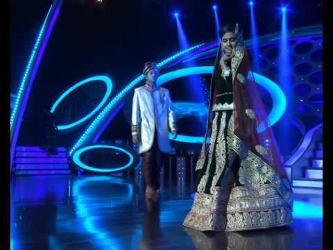 D2 D 4 Dance Ep 55 I Krishnan GP & Neerav on Vishu - Pearle's vishukaineettam I Mazhavil Manorama thumbnail