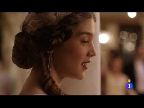 Carla Campra - 'La otra mirada'