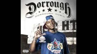 Watch Dorrough Hood Song video