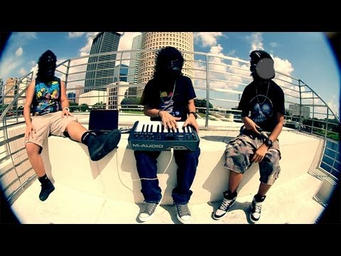 HIP-HOP INSTRUMENTAL 2013 – BATTLES WITHIN {RAP} BEAT