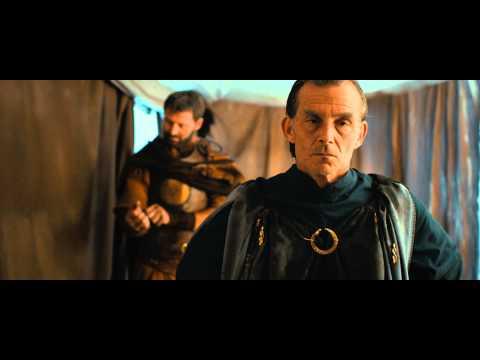 Watch Arthur & Merlin (2015) Online Free Putlocker