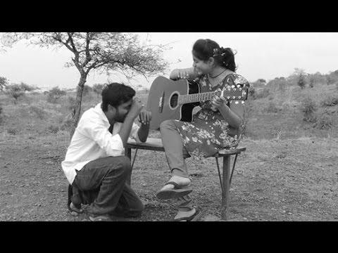 Main Janu Naa-The Birthday Song