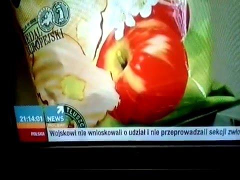 Dzieci Tyją! Pora Diety - Dietetyk Warszawa, Diety Online, Ul. Puławska 255A, 02-740 Warszawa