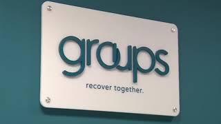 New opioid treatment center opens in Terre Haute