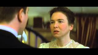 Miss Potter (2006) - Official Trailer