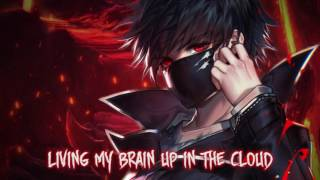 Download Lagu 【Nightcore】→ Believer (cover) || Lyrics Gratis STAFABAND