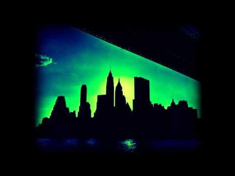 Soul Asylum - New York Blackout