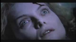 Batman Returns (1992) - Official Trailer