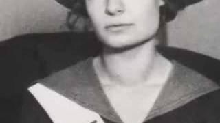 Dorothy Day Documentary: Don't Call Me a Saint