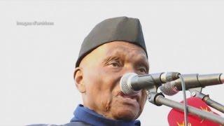 Sénégal | Modou Diagne Fada quitte le PDS