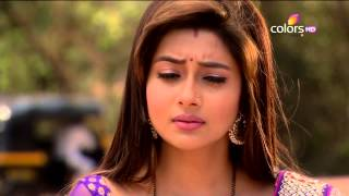Uttaran - ???? - 18th April 2014 - Full Episode(HD)