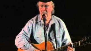 Watch Tom Paxton Bottle Of Wine video
