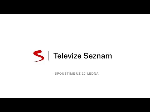 TeleviznĂ svÄ›t