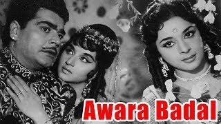 Awara Badal (2011)