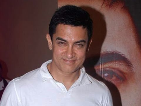 Aamir Khan's INTERVIEW on SATYAMEV JAYATE