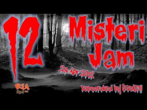 Misteri Jam 12 - 28 Apr 2012 Full Version