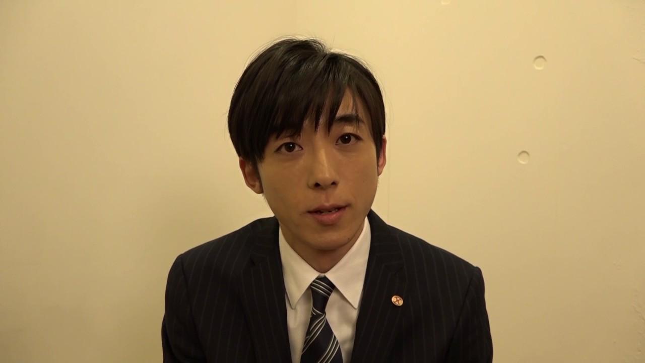 高橋一生の画像 p1_27