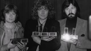 Watch Led Zeppelin Ozone Baby video