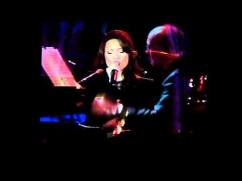 Lea Salonga - Theres Nothing I Wouldnt Do